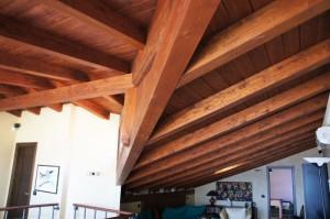 tetti in legno reggio calabria